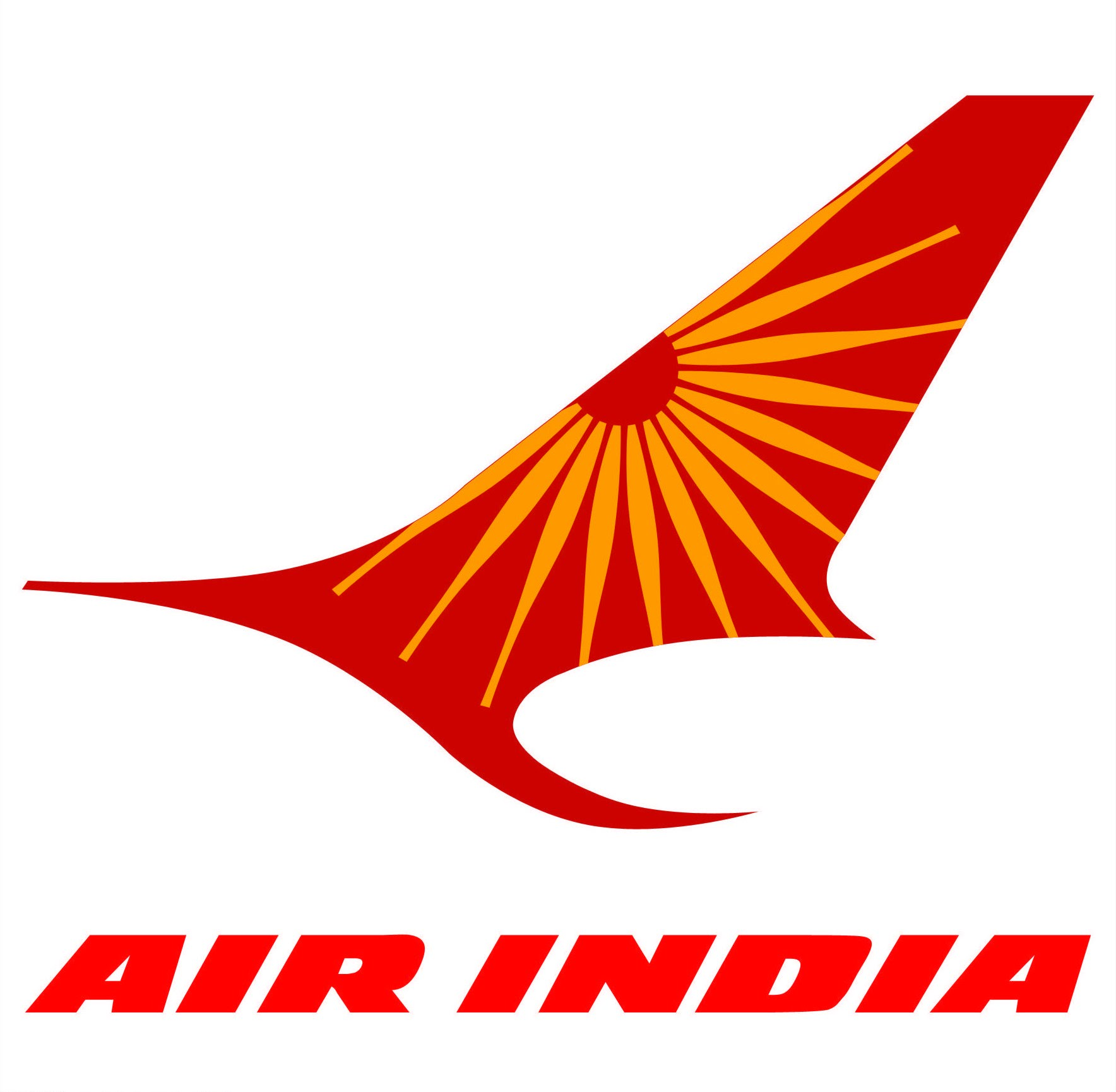 Air India - avio prevoznik