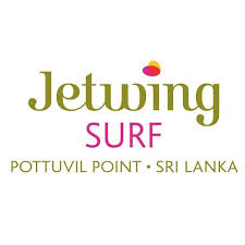 Jetwing Surf Hotel