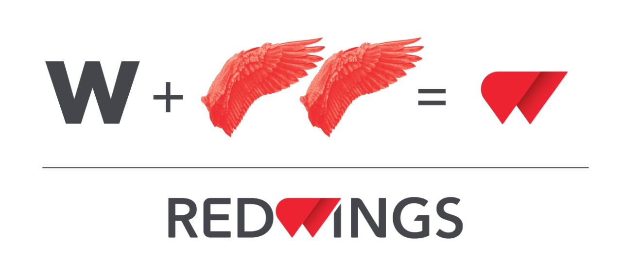 Red Wings Avio Kompanija