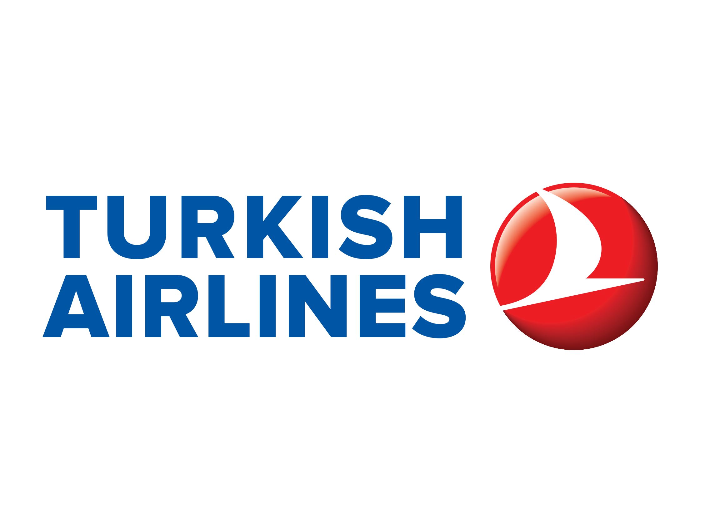 Turkish Airlines Avio-Prevoznik