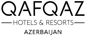 Qafqaz Thermal & Spa Resort Hotel Yengica, Azerbejdžan