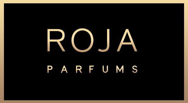 Roja Parfums by Roja Dove